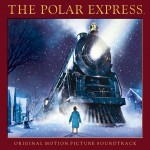 The Polar Express - Original Motion Picture Soundtrack详情
