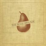The Belle Brigade详情