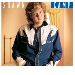 Shawn Camp详情