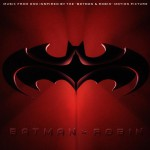 Batman & Robin (Music From And Inspired By The Motion Picture)详情