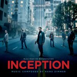 Inception (Music From The Motion Picture)详情