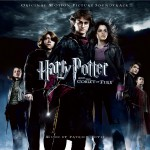 Harry Potter And The Goblet Of Fire (Standard Release)详情