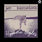 Hypnotic Nights详情