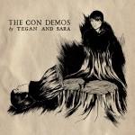 The Con Demos详情
