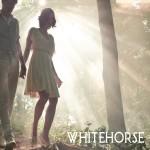 Whitehorse详情