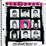 Sceneboy EP详情