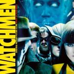 Watchmen - Original Motion Picture Score详情