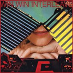 INTERLEAVE (feat. ALEXIS TAYLOR)详情