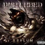 Asylum (Deluxe)详情