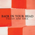 Back In Your Head (Int'l Maxi Single)详情