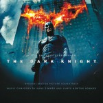 The Dark Knight - Original Motion Picture Soundtrack (Standard Version)详情