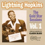 The Gold Star Sessions - Vol 1详情