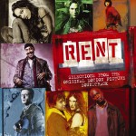 RENT - Selections From The Original Motion Picture Soundtrack详情