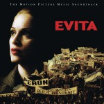 Evita: The Complete Motion Picture Music Soundtrack详情