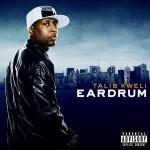 Eardrum (Explicit U.S. Version)详情
