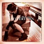 Bittertown (U.S. Release)详情