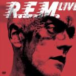 R.E.M. Live详情