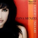Defying Gravity (DJ Version) (DMD Maxi)详情