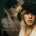 Crystal Visions...The Very Best Of Stevie Nicks (Standard Version)详情