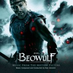 Music From The Motion Picture Beowulf (Standard Version)详情