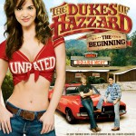 Dukes Of Hazzard: The Beginning (DMD Album)详情