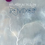 Silversun Pickups Remixes详情