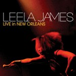 Live In New Orleans (DMD Album)详情