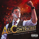 Au Contraire! (DMD Album)详情