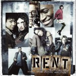 RENT - Selections From The Original Motion Picture Soundtrack (iTunes Exclusive)详情