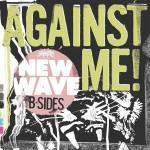 New Wave B-Sides详情