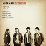 Spotlight EP (Commercial Digital)详情