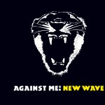 New Wave (U.S. Version)详情