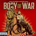 Body Of War: Songs That Inspired An Iraq War Veteran详情