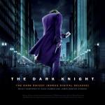 The Dark Knight Bonus Digital Release详情