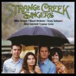 Strange Creek Singers详情