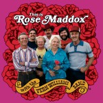 This is Rose Maddox详情