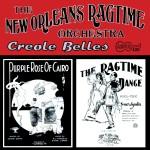 Creole Belles详情