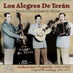 Grabaciones Originales 1952-1954详情