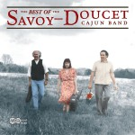 The Best Of The Savoy-Doucet Cajun Band详情