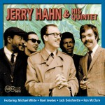 Jerry Hahn & His Quintet详情