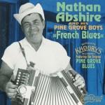 French Blues详情