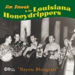 Bayou Bluegrass详情
