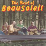 The Best Of Beausoleil详情