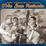Trio San Antonio详情
