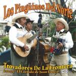 Trovadores De La Frontera详情