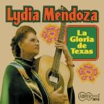 La Gloria De Texas详情