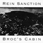 Broc's Cabin详情