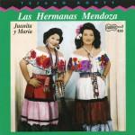 Juanita Y Maria详情