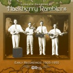 Early Recordings: 1935-1950详情