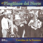 Corridos De La Frontera详情
